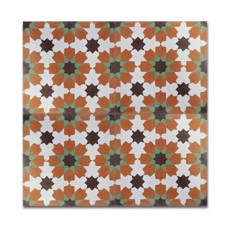 Handmade Pack of 12 Ahfir Orange and Green Stars Wall Tiles  Morocco  by  Moroccan Mosaic  Home Goods StoreOnline. Best 20  Home goods store ideas on Pinterest   Bathroom vanity