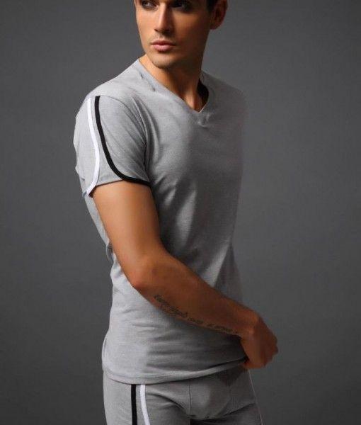 X-Man erkek iç giyim  erkek atlet modelleri, erkek iç çamaşırı, erkek boxer ve slip külot modelleri icgiyimmoda'da online satışta! http://www.icgiyimmoda.com/brand/x-man/ #erkekiçgiyim #erkekiççamaşırı #erkekatlet #erkekboxer