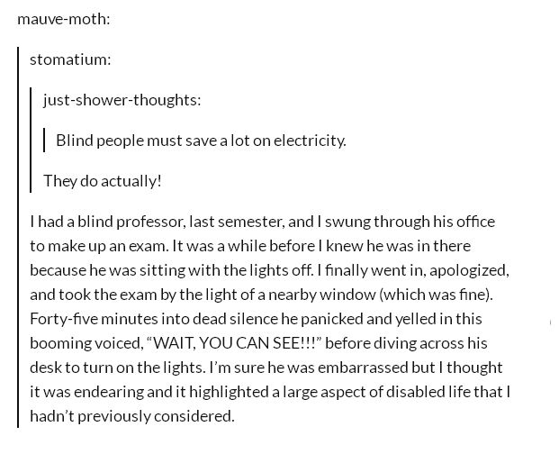 best electricity puns ideas physics humor eye pretty sure he didn t see that coming