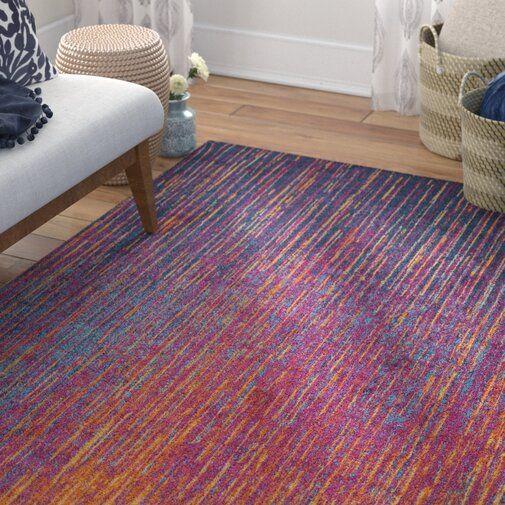 Best Shortwood Pink Purple Area Rug Purple Area Rugs Purple 640 x 480