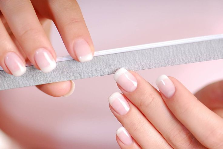 Come rinforzare le unghie: 8 consigli naturali