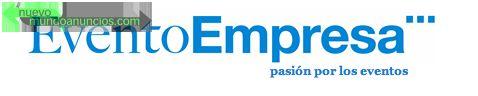 Servicios Empresa de organización eventos Barcelona - Nuevo Mundo Anuncios