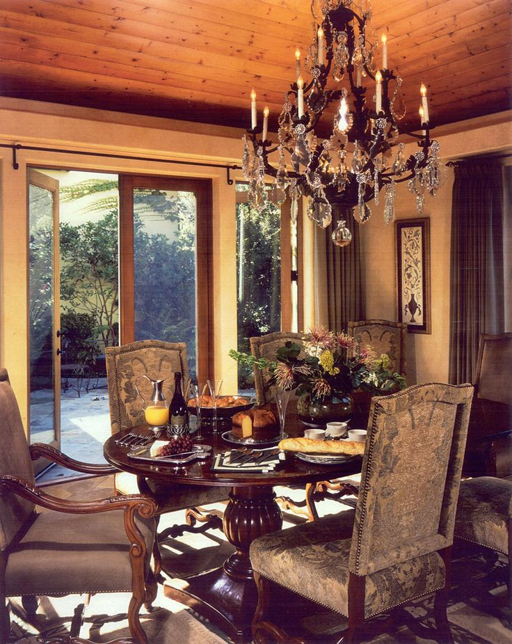 Decoration Ideas : Thomason Tunick