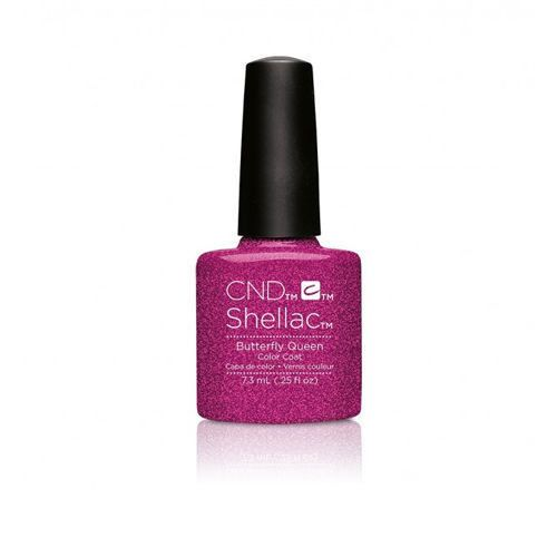 Queen Gel Nail Polish: 17 Best Ideas About Shellac Colors On Pinterest