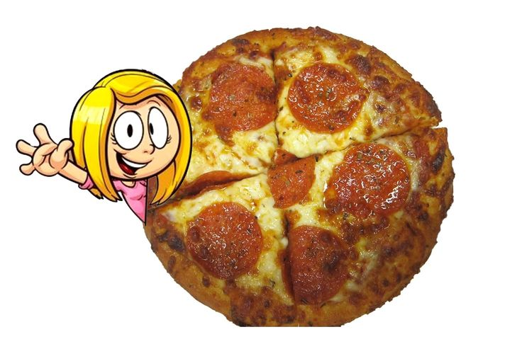 7″ Pepperoni or Cheese PizzaHome of the original pan style pizza. Our commitment to using the freshest toppings, sauces and our daily made fresh doughs define who we are. #pizza near me, #pizza delivery near me, #pizza delivery lake forest, #pizzadeliveryin lake forest, #pizzadeliveryin lake forest california, #pizza delivery in lake forest ca, #24 hour pizza delivery lake forest, #pizza delivery, #pizza places near me, #pizza restaurants near me, #pizza near me now, #pizza restaurants