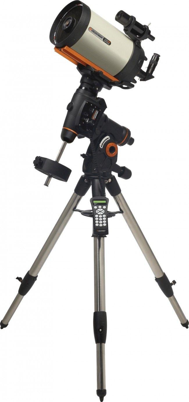 139 best telescopes images on pinterest telescope astronomy and