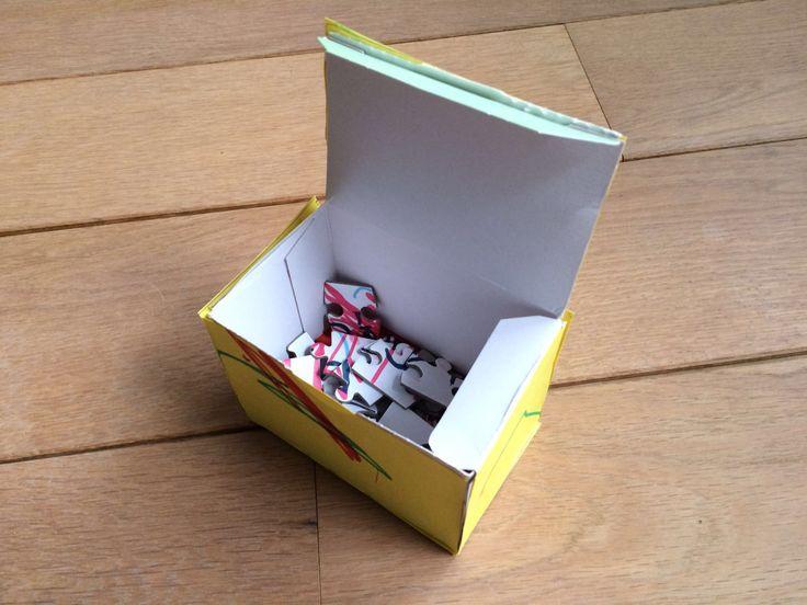 5-16-vaderdag-knutselwerkje-vanaf-1-jaar-peuter-kleuter-dreumes-baby-leuk=puzzel-origineel-mama-moeder-papa-vader-nanny-amsterdam-doosje-open