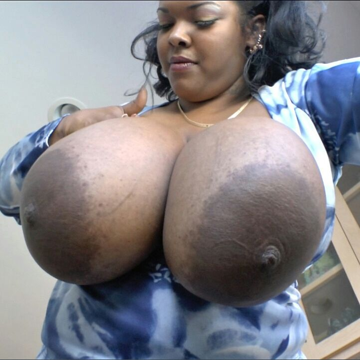 You Tube Porn Bbw 92