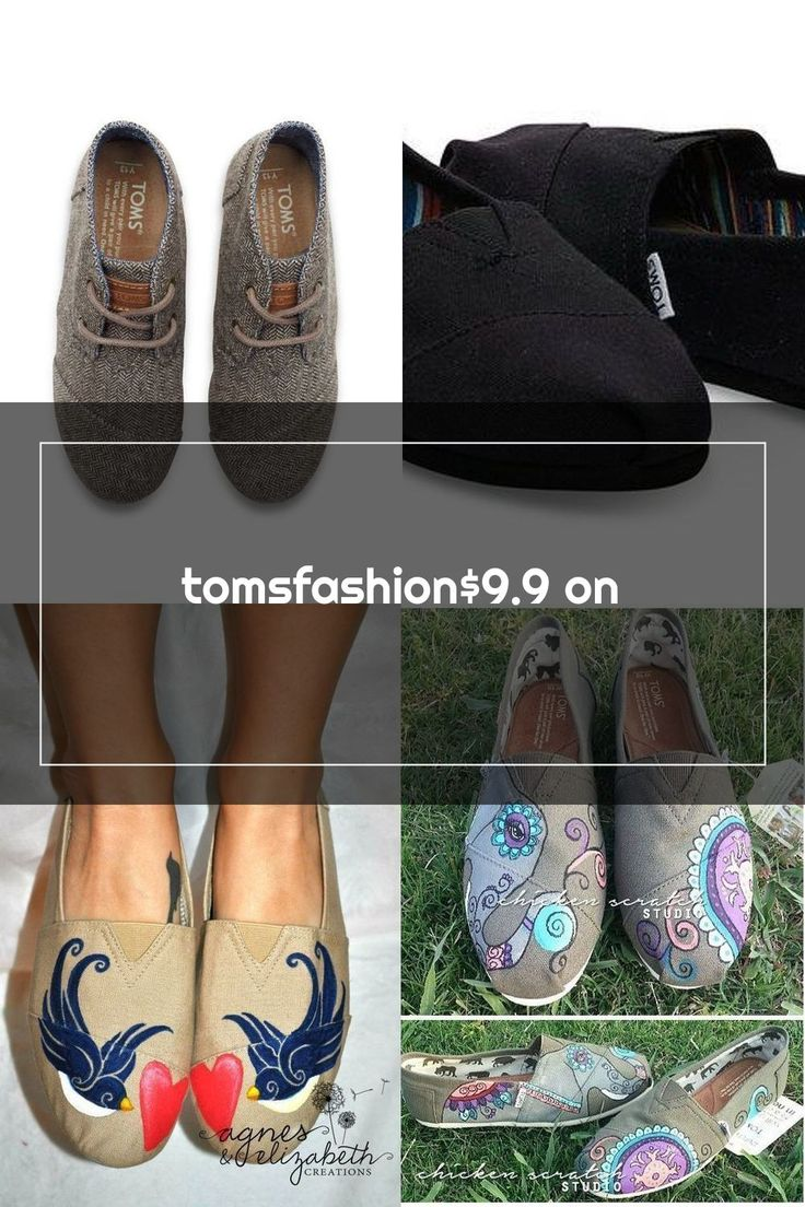 Pin On Toms Shoes Outlet