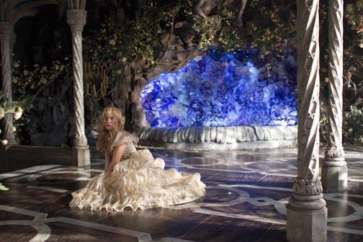 #movies #fasntasy #fairytale #thebeautyandthebeast