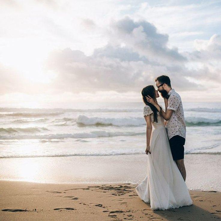 Свадьба в Португалии, на берегу Атлантического океана. Медовый месяц в Португалии. Стилизованные фотосессии. Wedding ceremony in Portugal.
