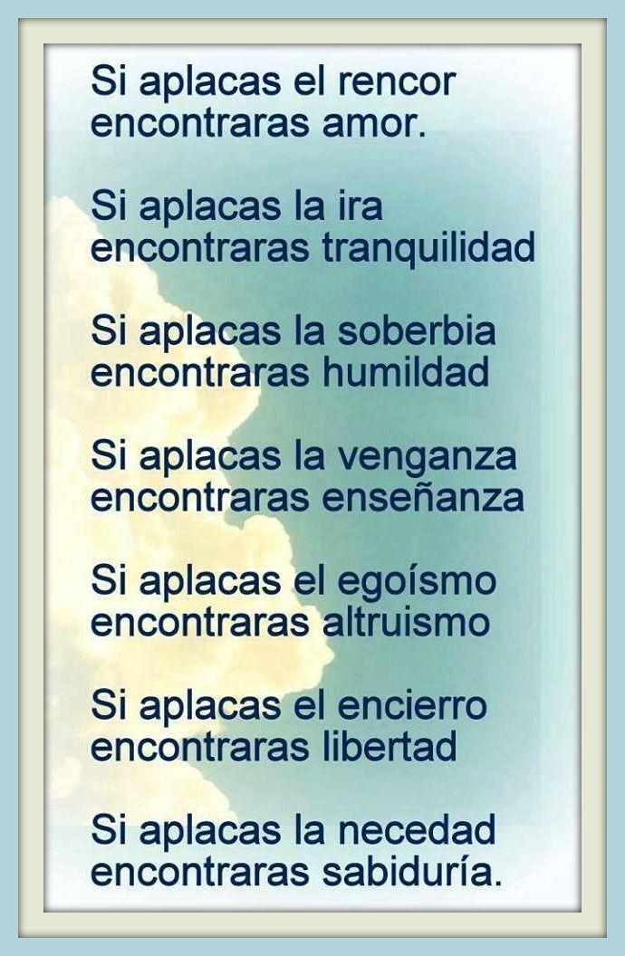 #frases #citas #quotes #reflexiones #pensamientos #meditación #