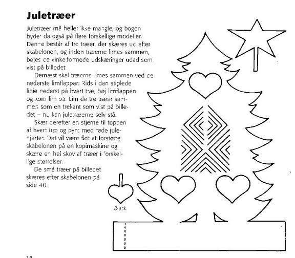 68737026_Flere_Juleklip_i_Karton_11.JPG (576×504)