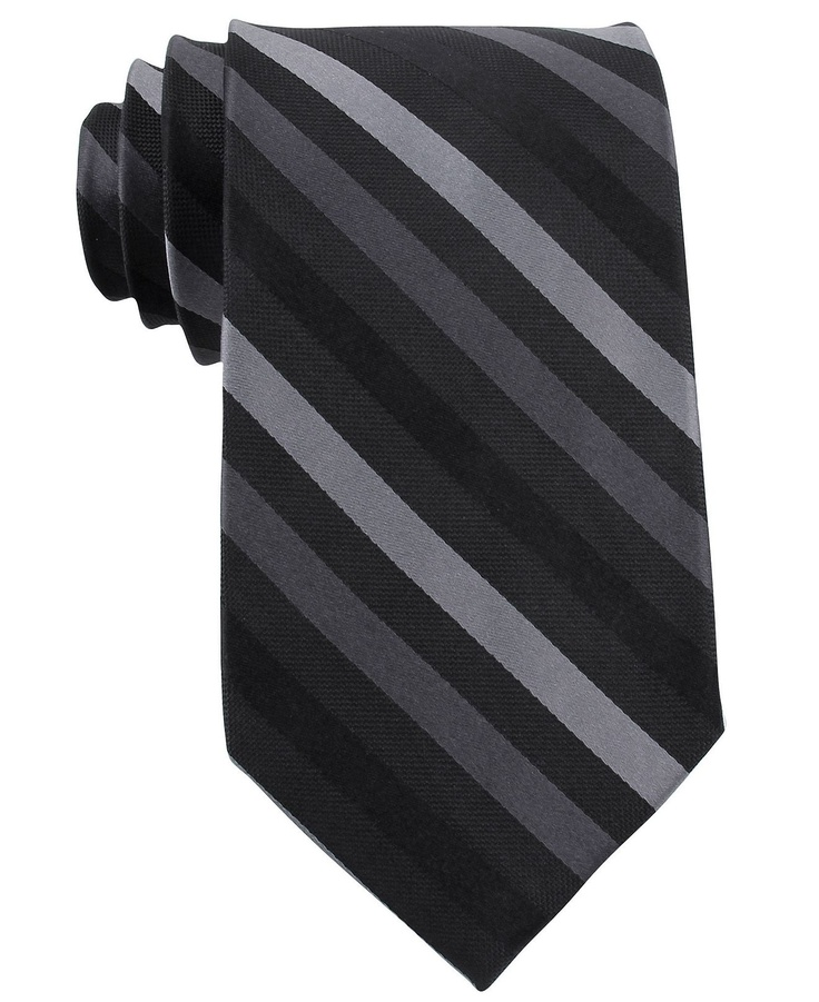 1000 images about mens ties on silk ties