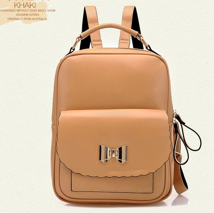 Find More Backpacks Information about 2015 Korean Style summer new retro Women  Backpack hot Mochilas Fashion · School BagsSleeping ... ac9d6978671fa