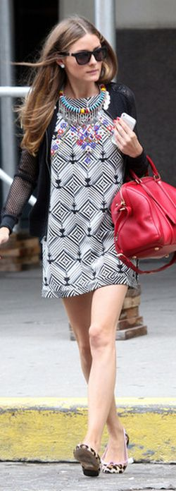 Sunglasses – Westward Leaning  Dress – Free People  Purse – Louis Vuitton  Shoes – French Sole