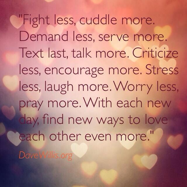 The 25+ best Happy new year love quotes relationships ideas on ...