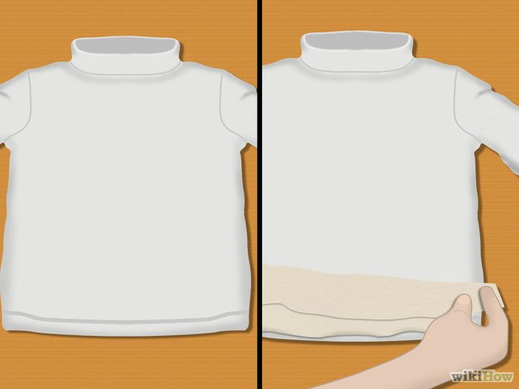 4 Ways to Make a Mummy Costume - wikiHow