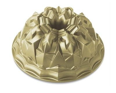 1000 Images About Nordic Ware On Pinterest Bundt Cakes