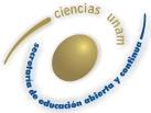 Secretaría de Educación Abierta y Continua, Facultad de Ciencias-UNAM