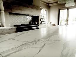 stone kitchen benchtops - Google Search