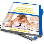 Ebooks da Vivi - PDF - Atividades para Berçário e Maternal