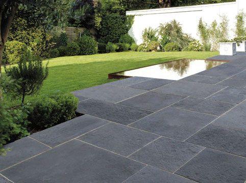 77 best Garten images on Pinterest Decks, Backyard patio and House