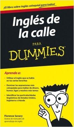 ¡Descubre y utiliza las expresiones más informales en inglés!