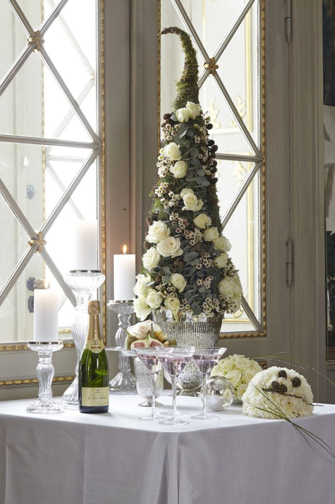 new years eve table decoration | Christmas: New Year's Eve ...