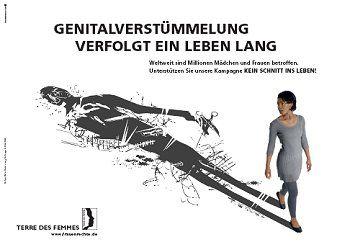 Postkartenmotiv 2008 © Heymann & Schnell