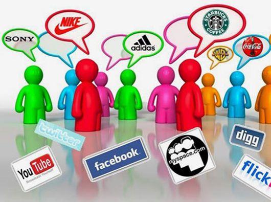 Ley de la exclusividad  Cada marca ha de hallar una palabra exclusiva y diferencial a la hora de penetrar en la  mente del público.