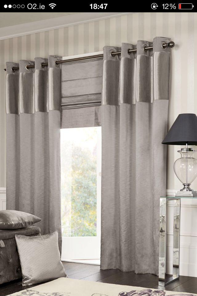 Best 25+ Grey Velvet Curtains Ideas On Pinterest | Grey Living Room Curtains,  Velvet Curtains Bedroom And Velvet Drapes