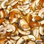 The health benefits of #mushrooms