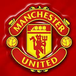 Manchester United - Google+