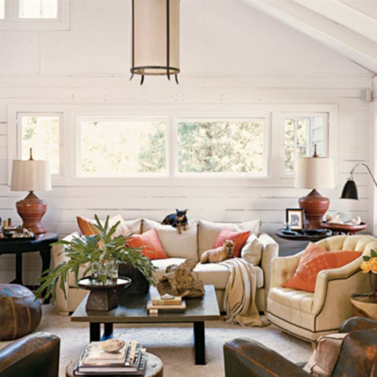 26 Best Modern Living Room Decorating Ideas And Designs: Best 25+ Tan Living Rooms Ideas On Pinterest