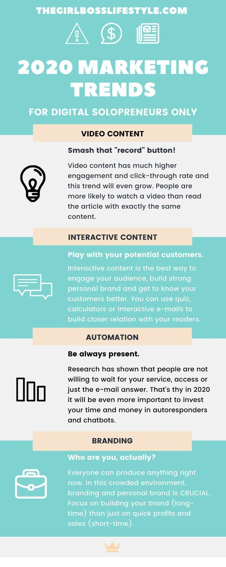 Marketing Plan Checklist Digital Marketing Marketing Strategy Infographic Infographic Marketing Marketing Strategy Template