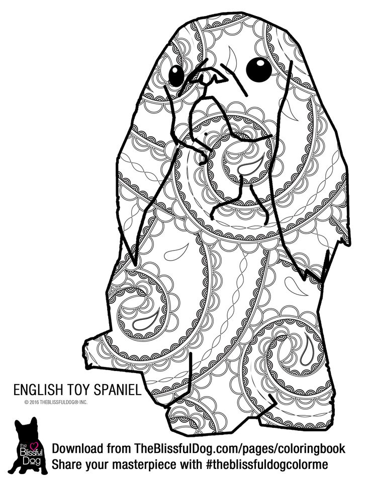 74 best A+ COLORING BOOK PAGES images on Pinterest | Coloring ...