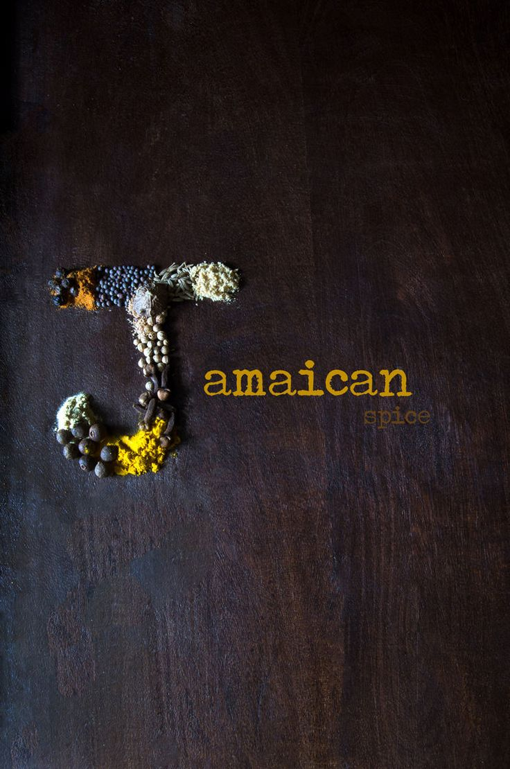 1000+ images about Cuisine: Jamaican on Pinterest   Green ...