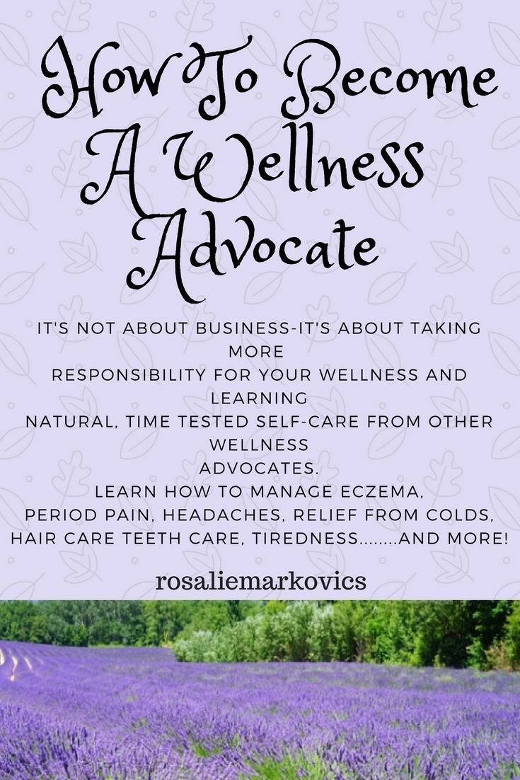 Self care is important and nature can help you, along with wellness advocates who help you understand the power of 100% pure essential oils. essential oils I selfcare I wellness I health I natural healing http://rosaliemarkovics.blogspot.com.au/2017/07/do