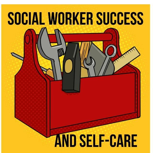 expectations of social care worker Development in social care for adults  by the quality of social worker  provides the standards and expectations for all social workers as they progress.