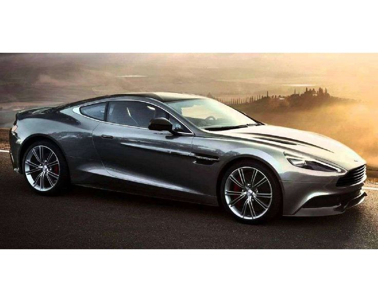 Cool 2017 Aston Martin DB11 Specifications and Price http://pistoncars.com/2017-aston-martin-db11-specifications-price-1007