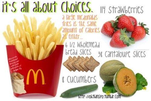 Not-So-Healthy 'Health' Foods