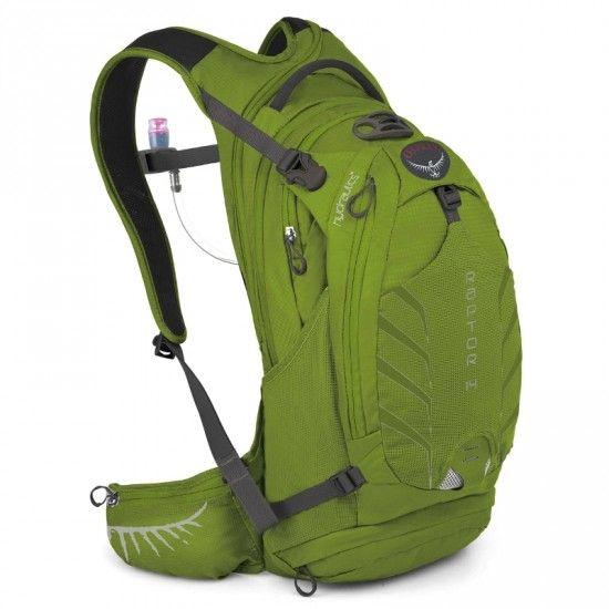 OSPREY Raptor 14 hátizsák + Hydraulics™ ivózsák