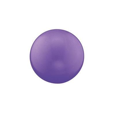 Purple Medium Sound Ball