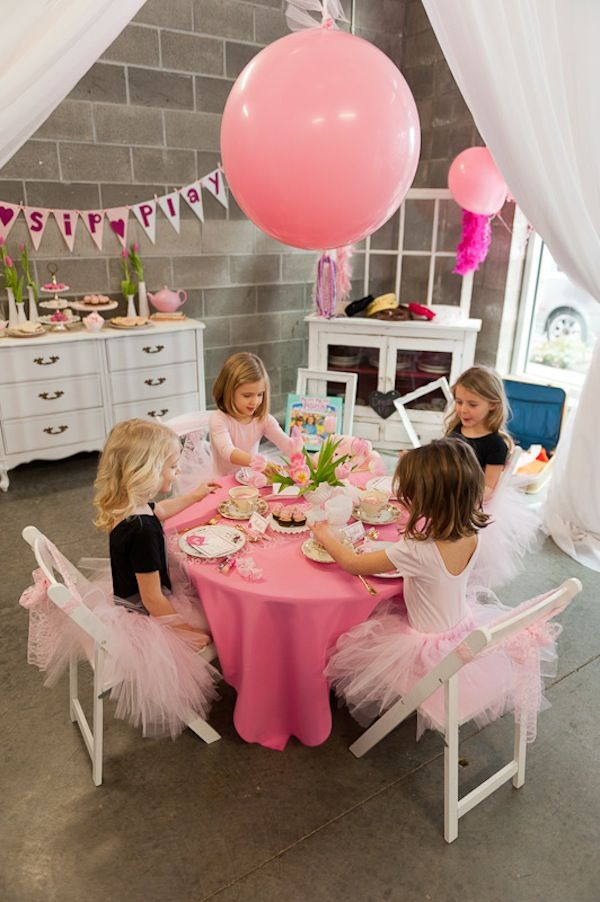 1000 images about dress up tea party on pinterest tea party birthday tea parties and. Black Bedroom Furniture Sets. Home Design Ideas