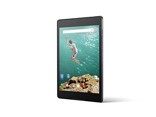 HTC Nexus 9 ( Android 5.0 / 8.9inch IPS LCD / NVIDIA Tegra K1 / 32G / ルナー ホワイト ) 99HZF050-00 HTC http://www.amazon.co.jp/dp/B00OK1MD7S/ref=cm_sw_r_pi_dp_NtBwub194QK2W