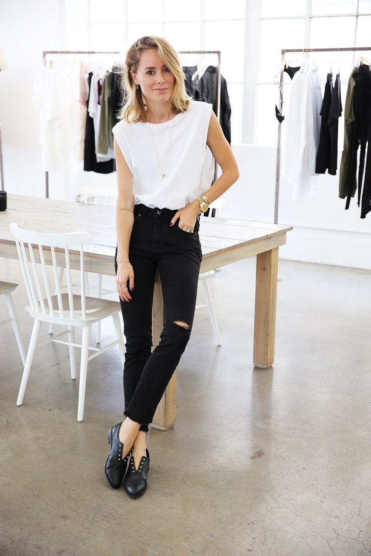 Best 25 Oxford Shoes Outfit Ideas On Pinterest