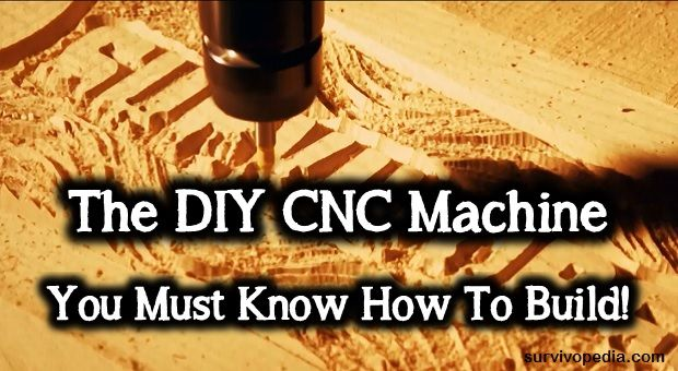 53 best cnc machine images on Pinterest Tools, Woodworking and