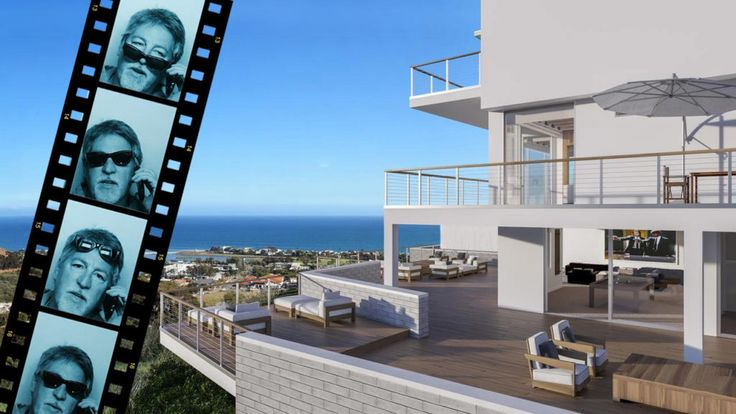Only in L.A.: Filmmaker Turned Builder Is Breaking Malibu Price Records