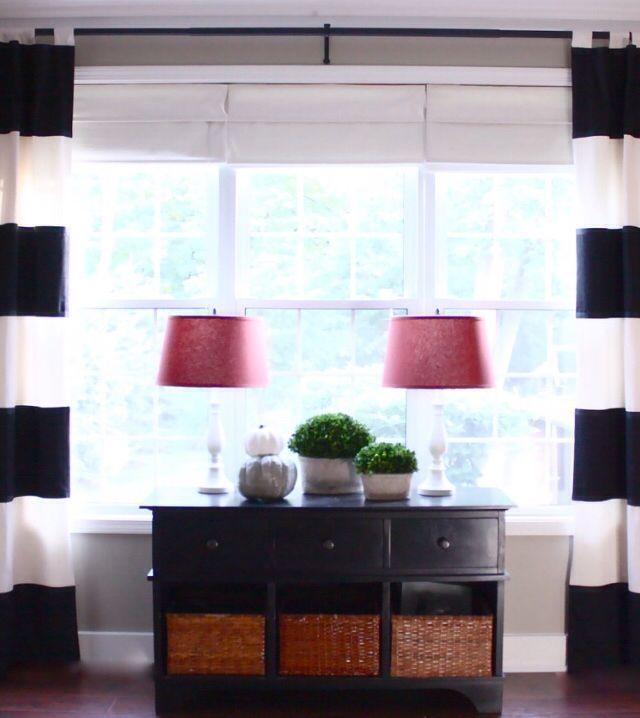 22 mejores imágenes sobre persianas y cortinas en pinterest ...
